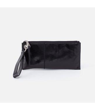 Hobo International Envelope Bag Black