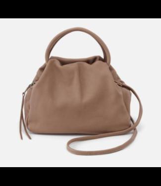 Hobo International Darling Taupe Small Bag