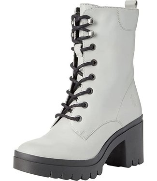 Fly Cloud Tiel Boot