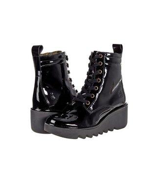 Fly Black Biaz Boot