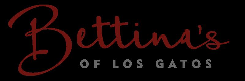 Bettina's