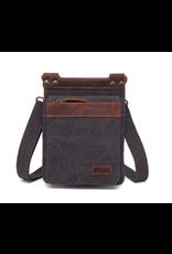 Davan The Maple Bag