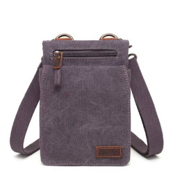 Davan The Spruce Bag