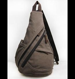 Davan The Willow Bag