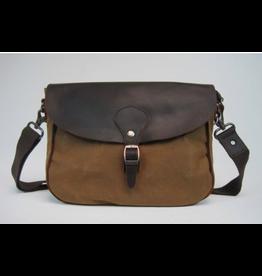 Davan The Abies Bag