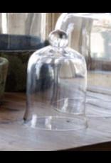Park Hill Bell Jar Small
