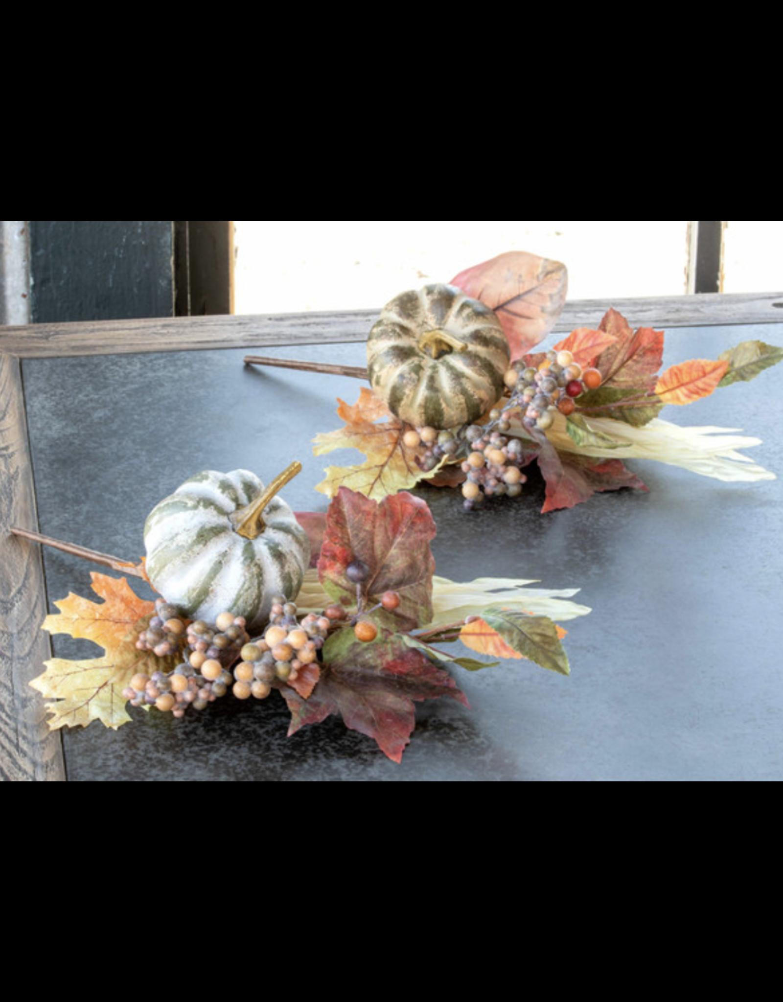 Park Hill Farmhouse Autumn Picks