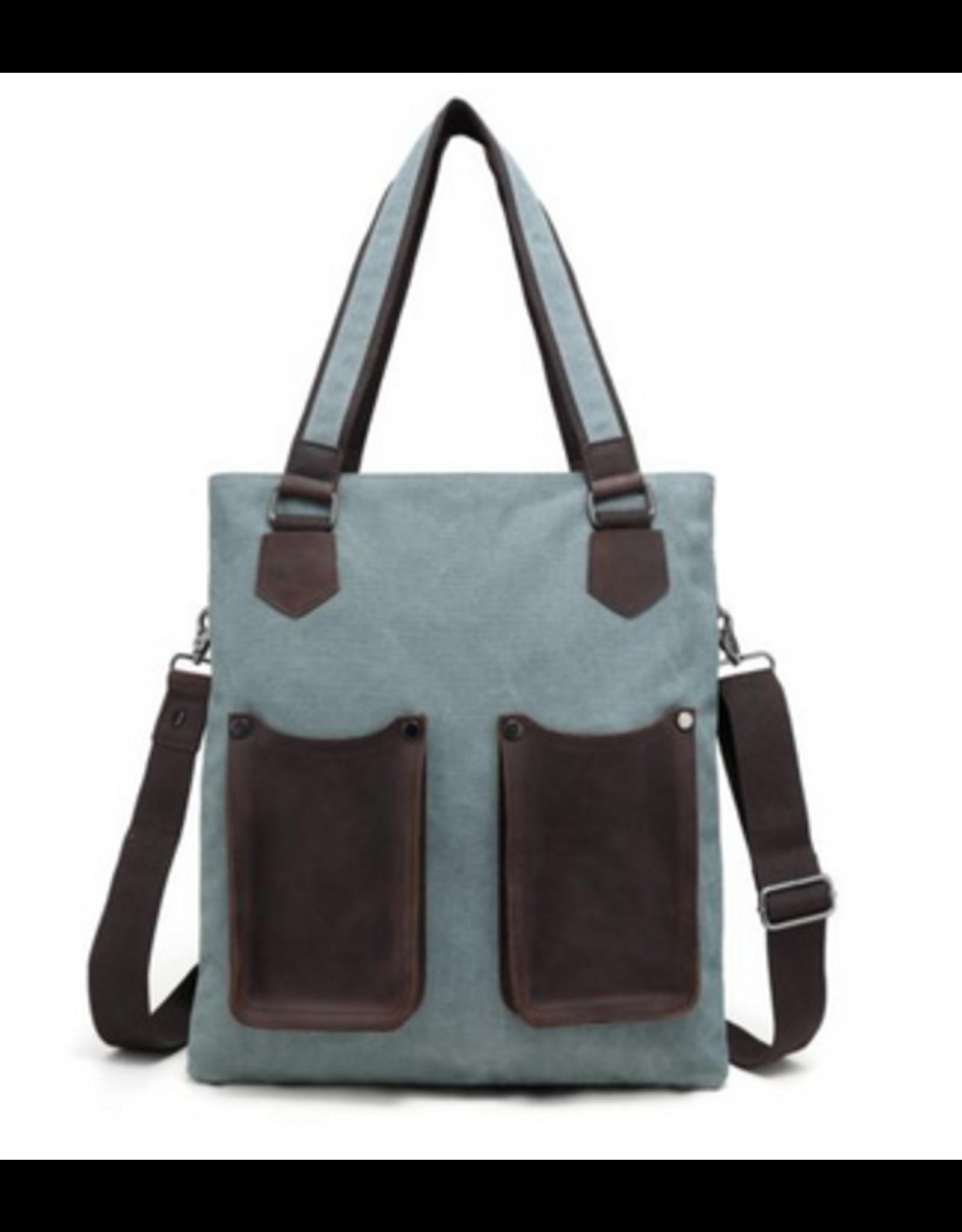 Davan The Laurel Bag