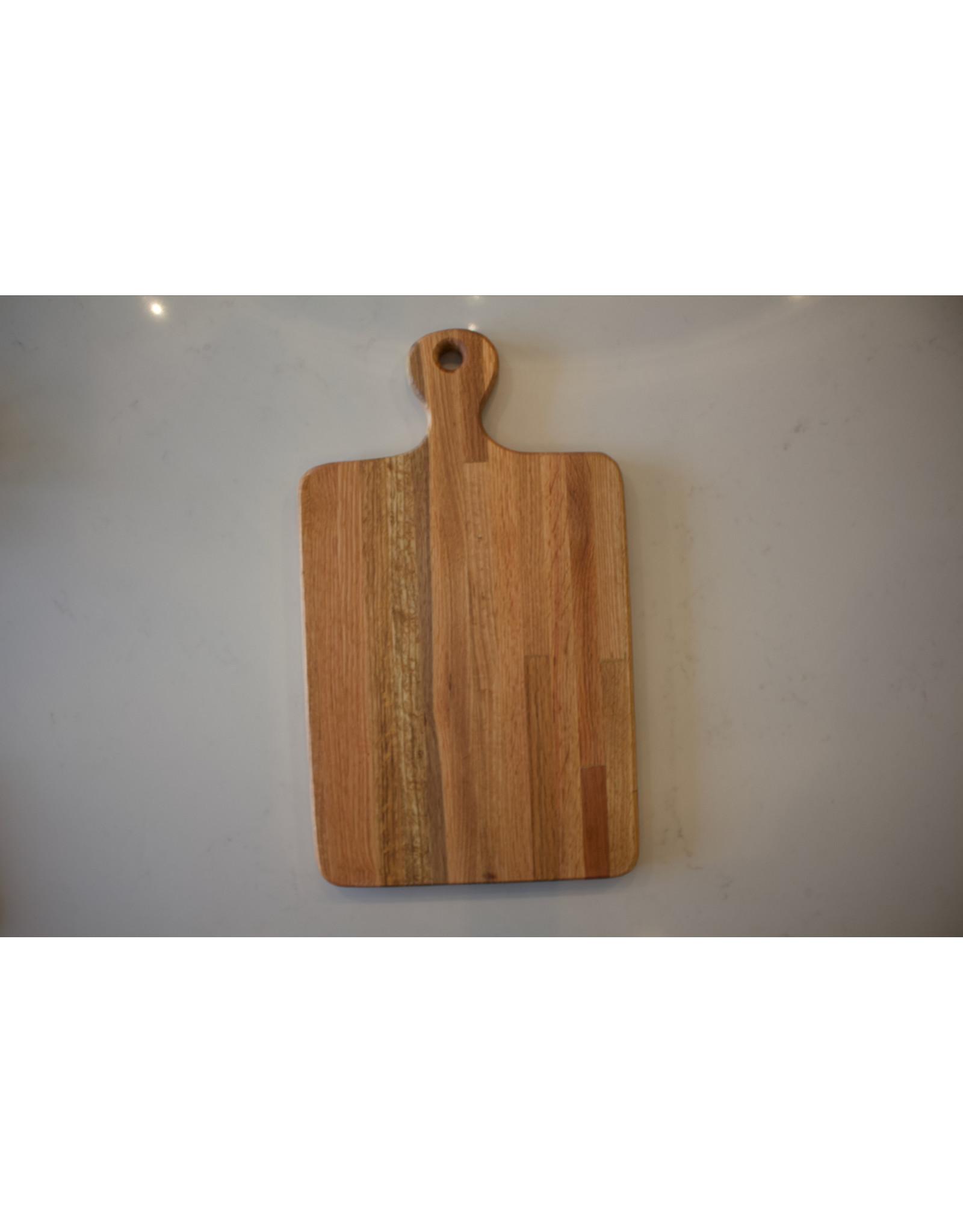 Gypsy Wagon Large Rectangle Paddle Board