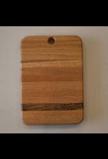 Gypsy Wagon Small Rectangle Board