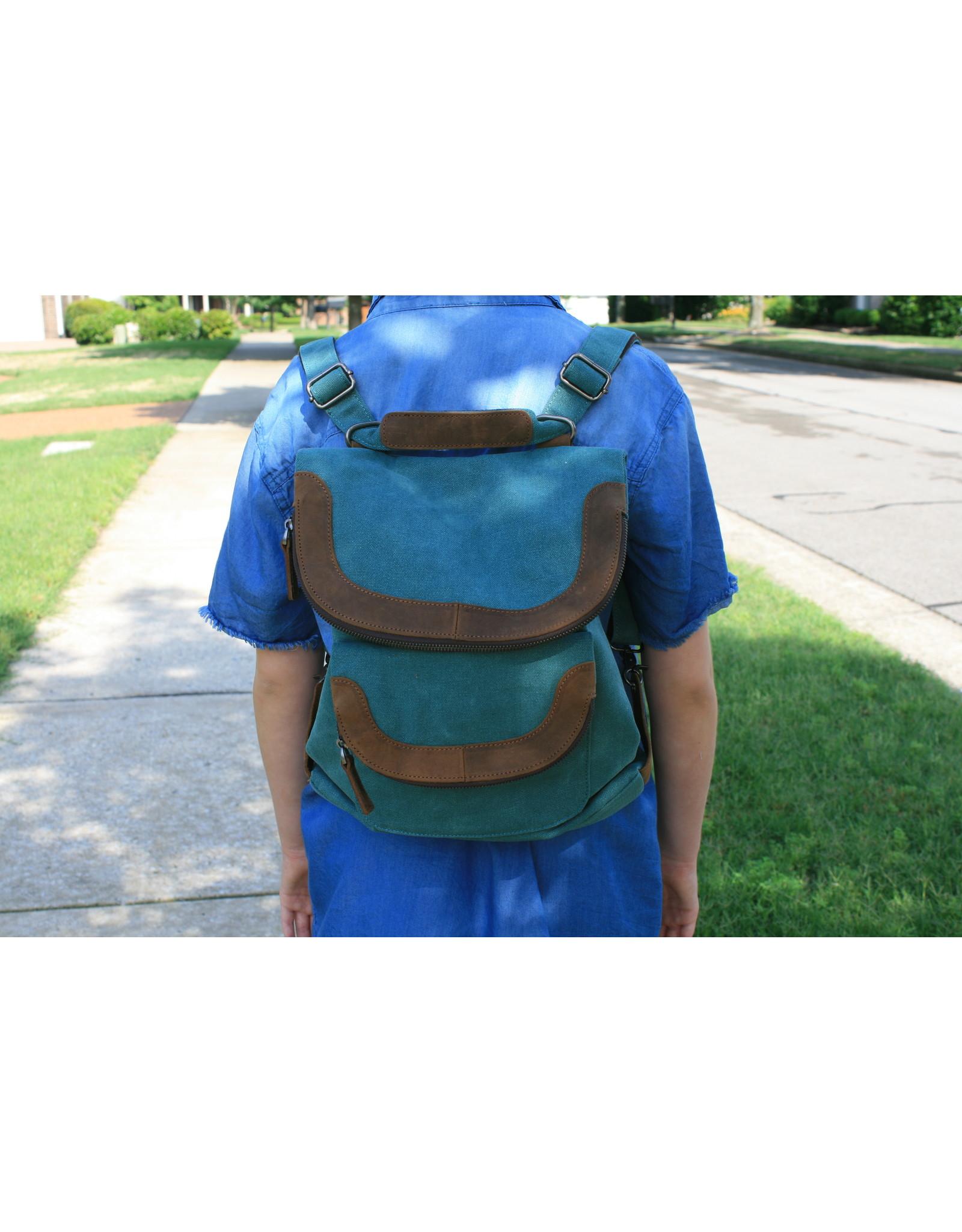 Davan The Birch Bag