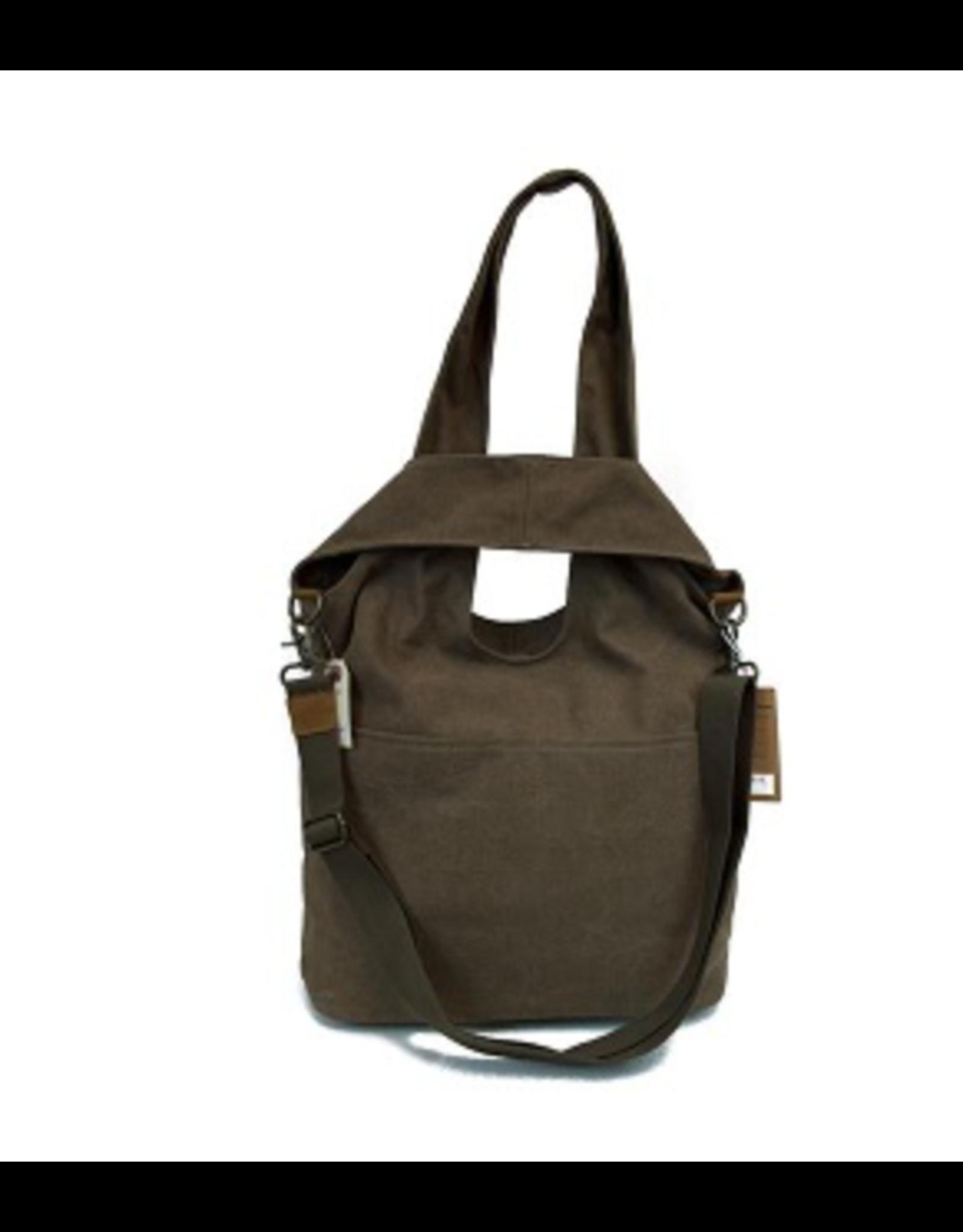 Davan The Hazel Bag