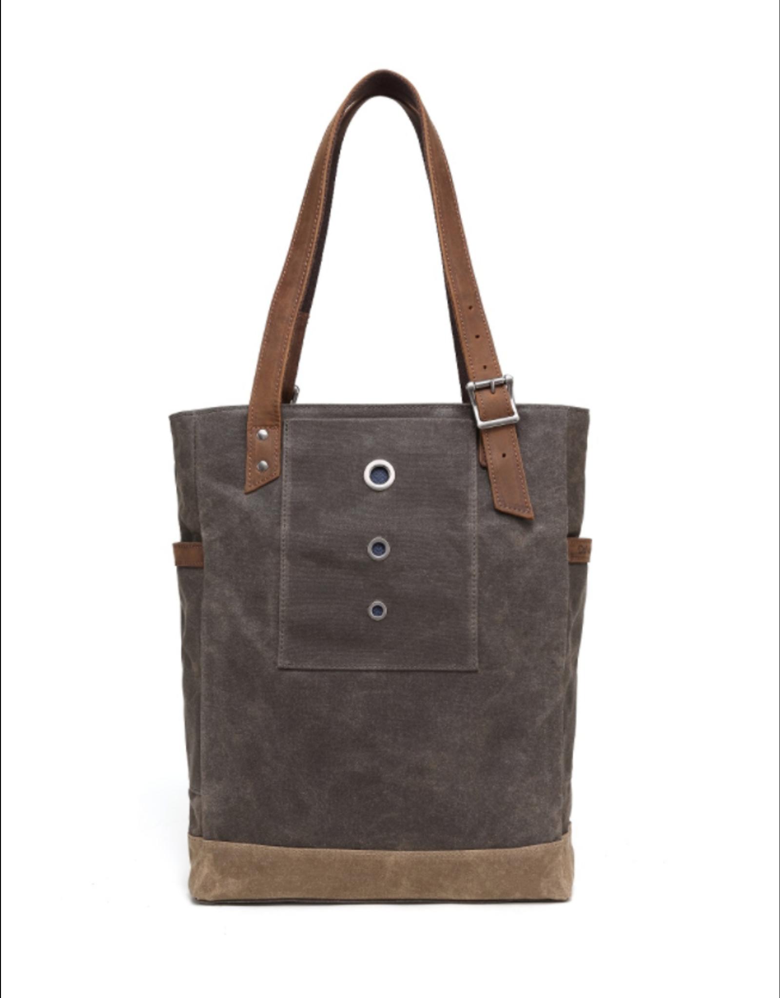 Davan The Forrest Bag
