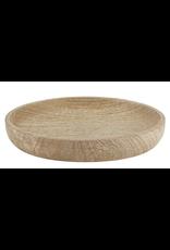 47th Acacia Medium Bowl