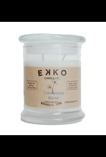 Ekko Candle Ekko Candle