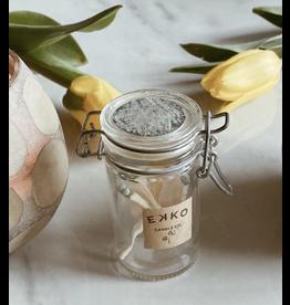 Ekko Candle Matches Jar