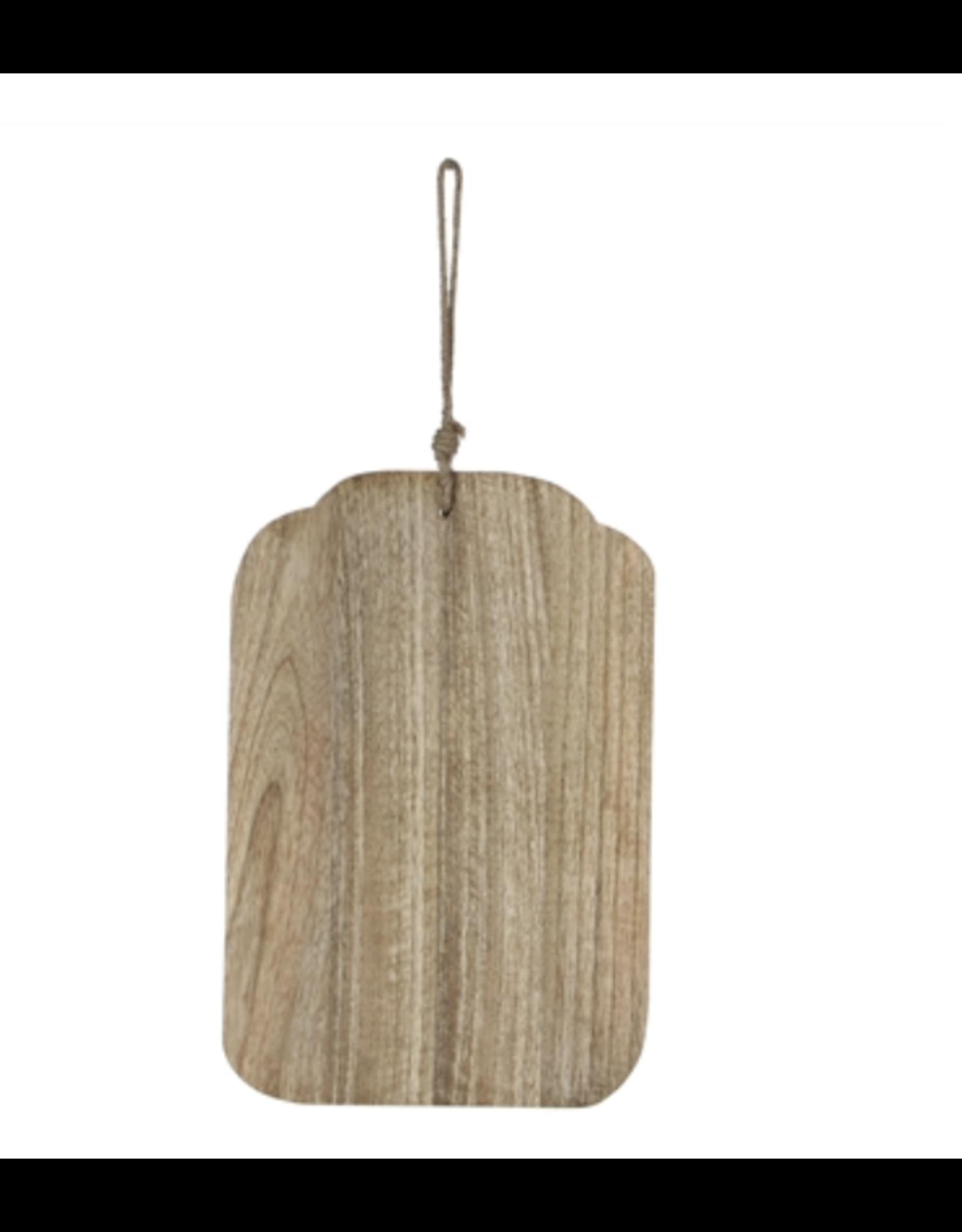 BIDK Duko Small Chopping Board