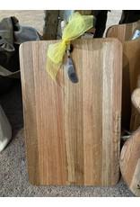 BIDK Mango Wood Spreader