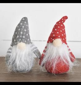 PD Home & Garden Holiday Gnome Set