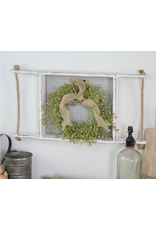 VIP Home & Garden Decorative Sifter