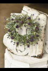 Lancaster & Vintage Garden Bliss Candle Ring