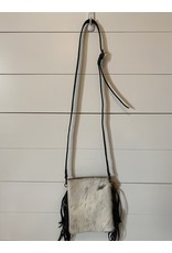 American Darling Annabelle Leather Bag