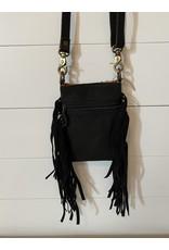 American Darling Bella Leather Bag