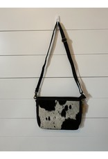 American Darling Clarabelle Leather Bag