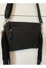 American Darling Bossy Leather Bag