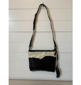 American Darling Rosie Leather Bag