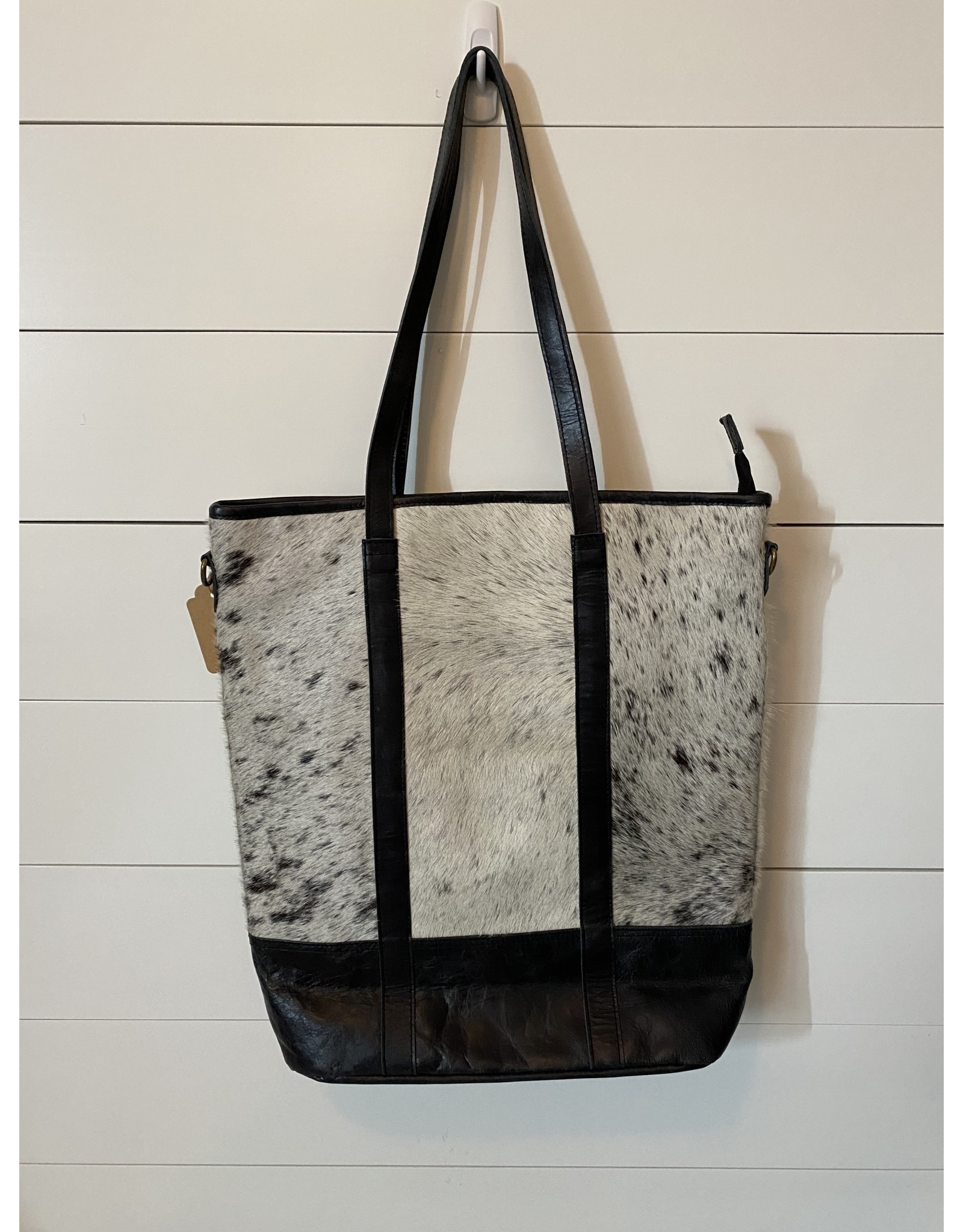 American Darling Betsy Leather Bag