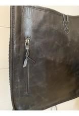 American Darling Gertie Leather Bag