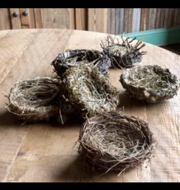 Park Hill Nest Collection