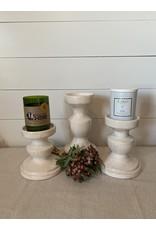 Sullivans Pillar Candle Holder Medium