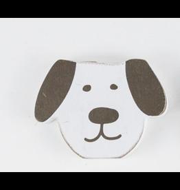 Adams & Co. Pet Tiles