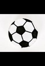 Adams & Co. Sport Tiles