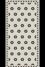 Adama Adama Petite Fleur Rug 3' x 5'