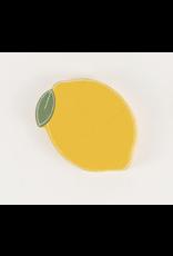 Adams & Co. Lemon Slice Tiles