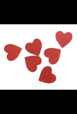 Adams & Co. Heart Tiles