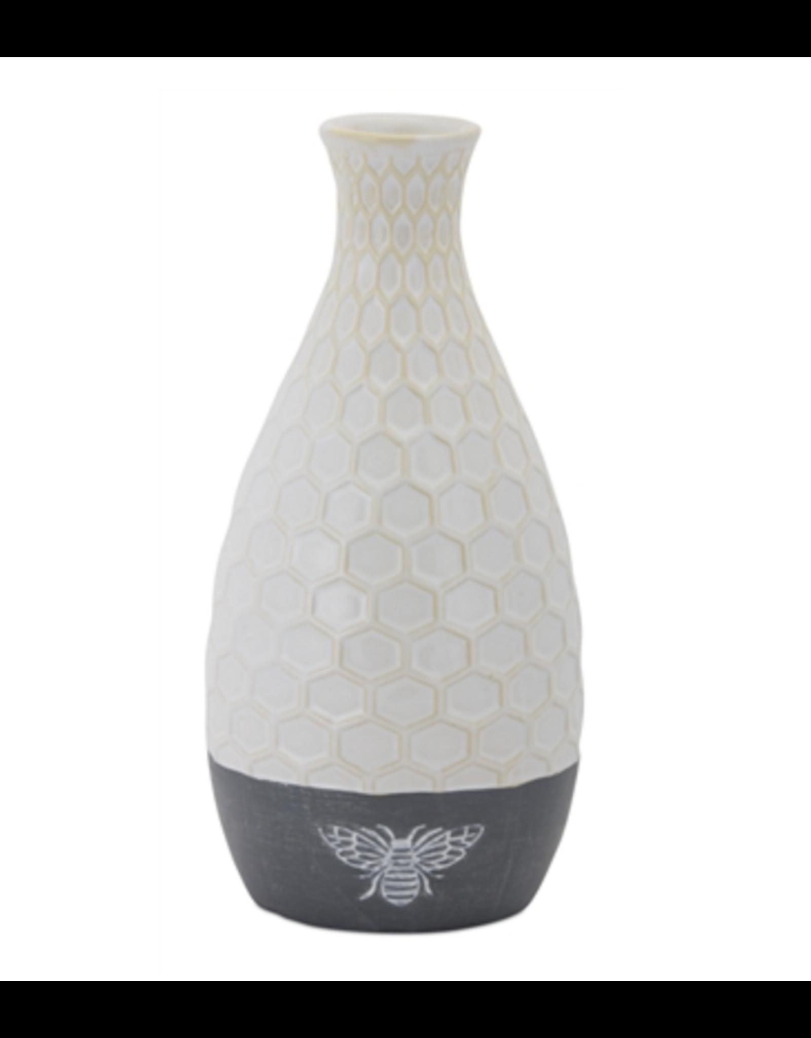 Melrose Bee Vase