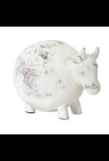 Melrose Farm Animal Statue