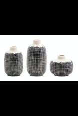 Melrose Mini Terra Cotta Vase Medium