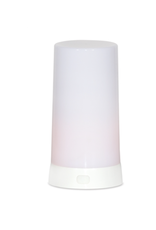 Melrose LED Flame Candle