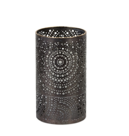 Melrose Melrose Candle Holder Small