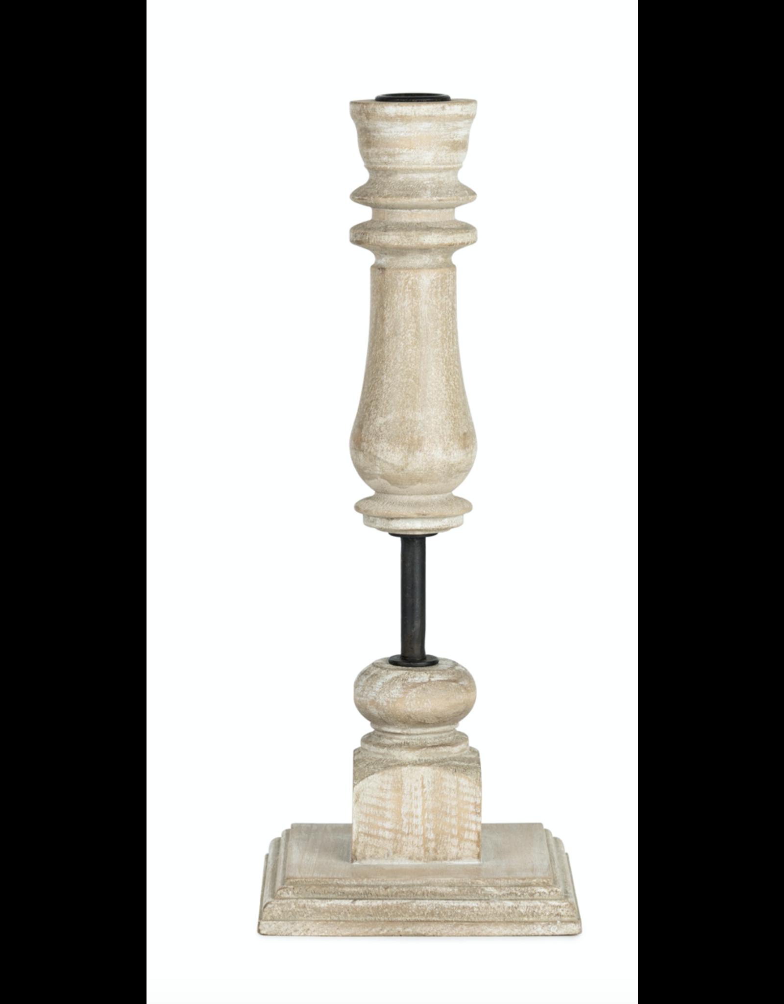 Melrose Taper Candle Holder Large