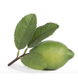Park Hill Lime with Leaf