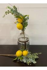 Sullivans Herb & Lemon Spray