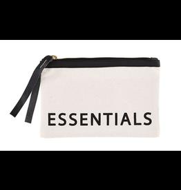 Creative Brands Essentials Pouch