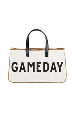 Creative Brands Game Day Tote