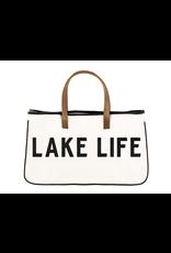 Creative Brands Lake Life Tote